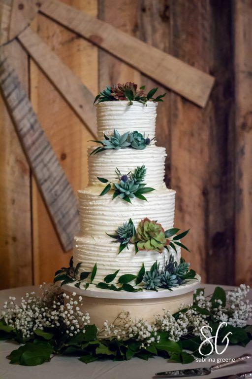 Peeler Wedding-Sabrina L. Greene-20