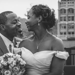 AC Marriot Asheville Wedding-Destination Elopements- Sabrina Greene Photography-1