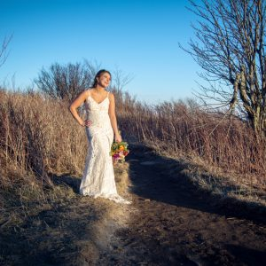 Black Balsam Elopement-Destination Elopements- Sabrina Greene Photography-3