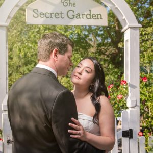 Flowering Bridge Lake Lure Wedding-Sabrina L Greene Photography-3