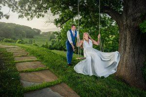 Duchess-Hill-Waynesville-Wedding-Photographer-Sabrina-Greene-SM-139