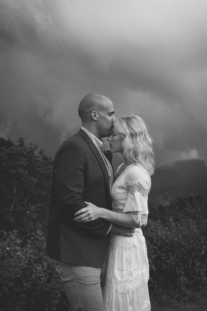Waynesville Photographer Sabrina L Greene