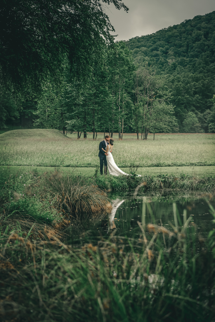 Hendersonville Photographer-Sabrina L Greene-8