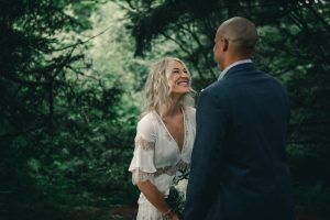 Waynesville Asheville Wedding Elopement Photographer Sabrina L Greene-1